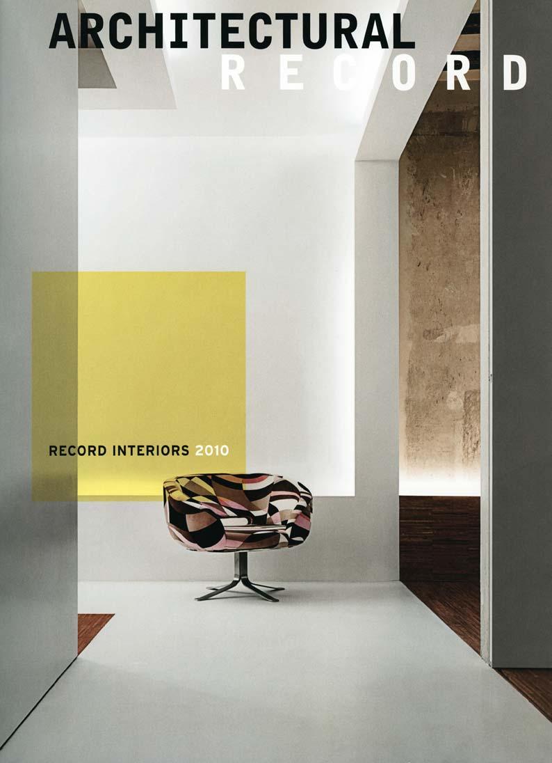 Architectural-Record-9-2010