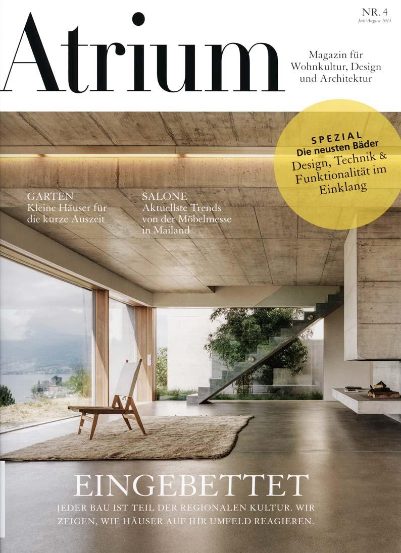 Atrium-Juli-2015