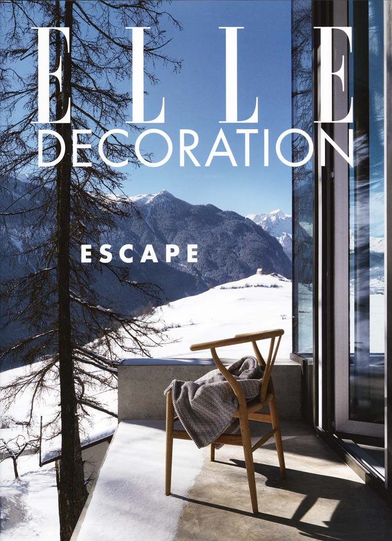 Elle-Decoration-Januar-2015