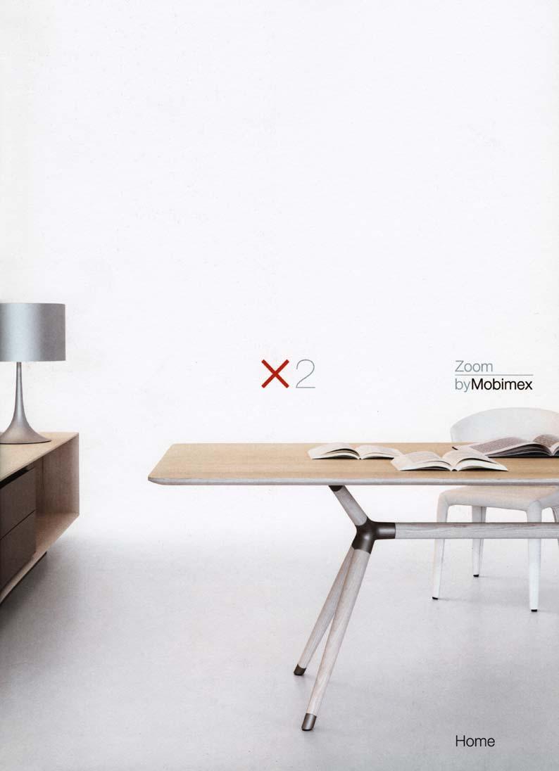 Mobimex-X2_Neu