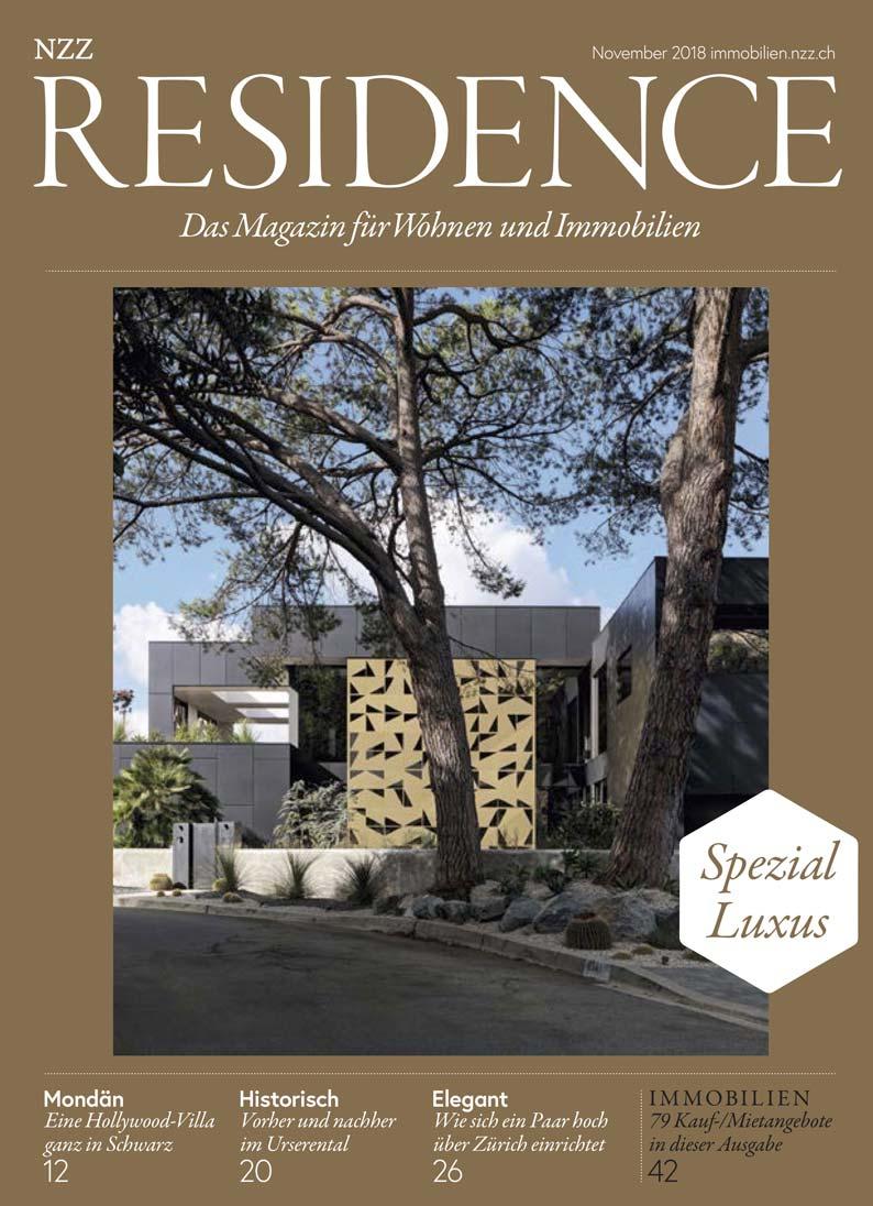 NZZ_Residence_11_2018_web