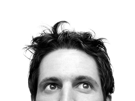 Portrait_Bruno_Helbling