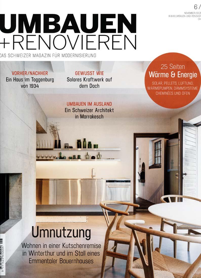 Umbauen+Renovieren6_2016