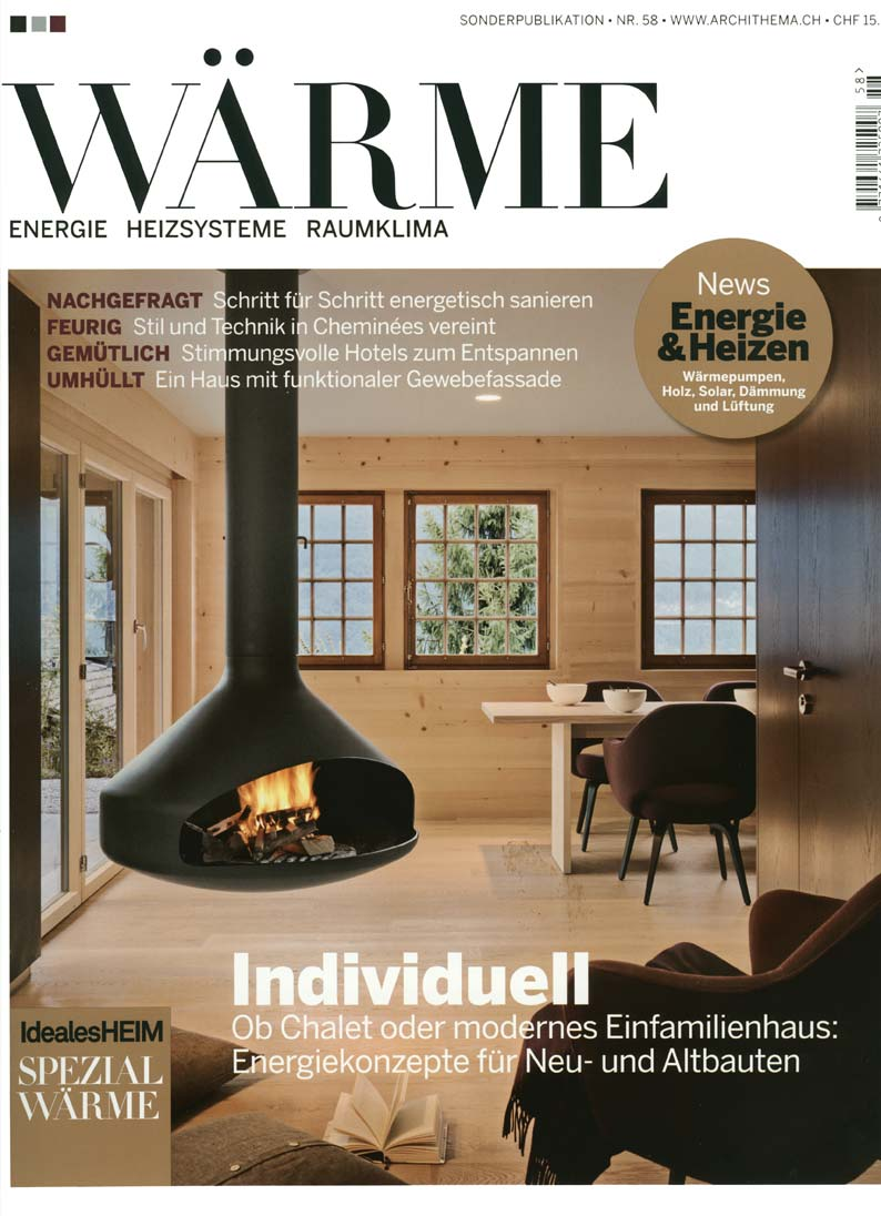 Waerme-Sonderpublikation-2012