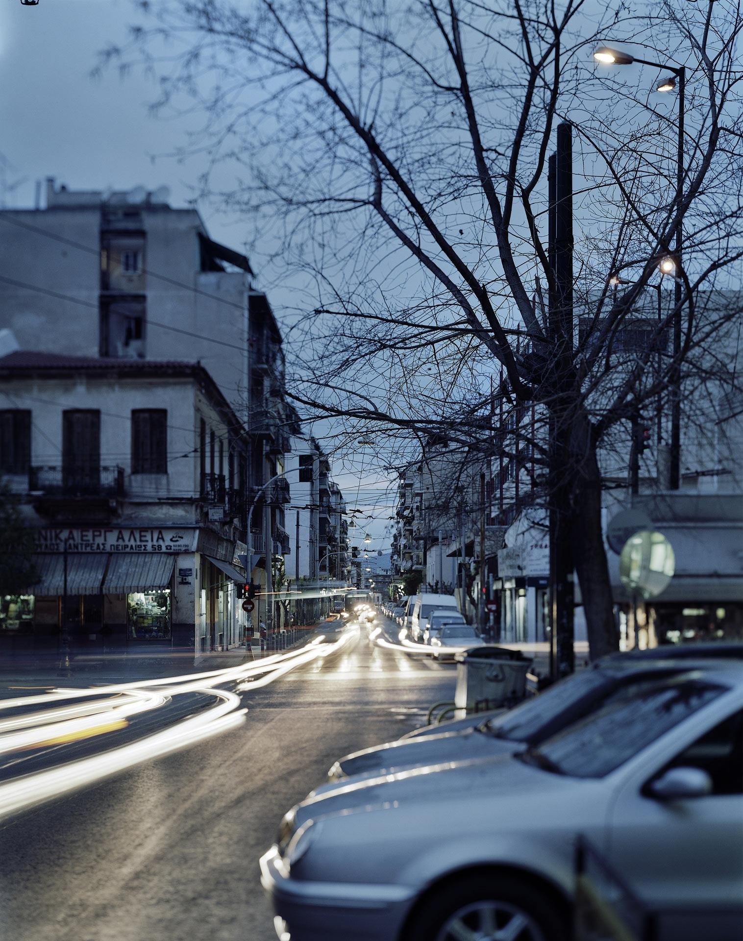 01_Athen