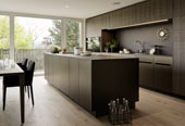 OREA KITCHEN