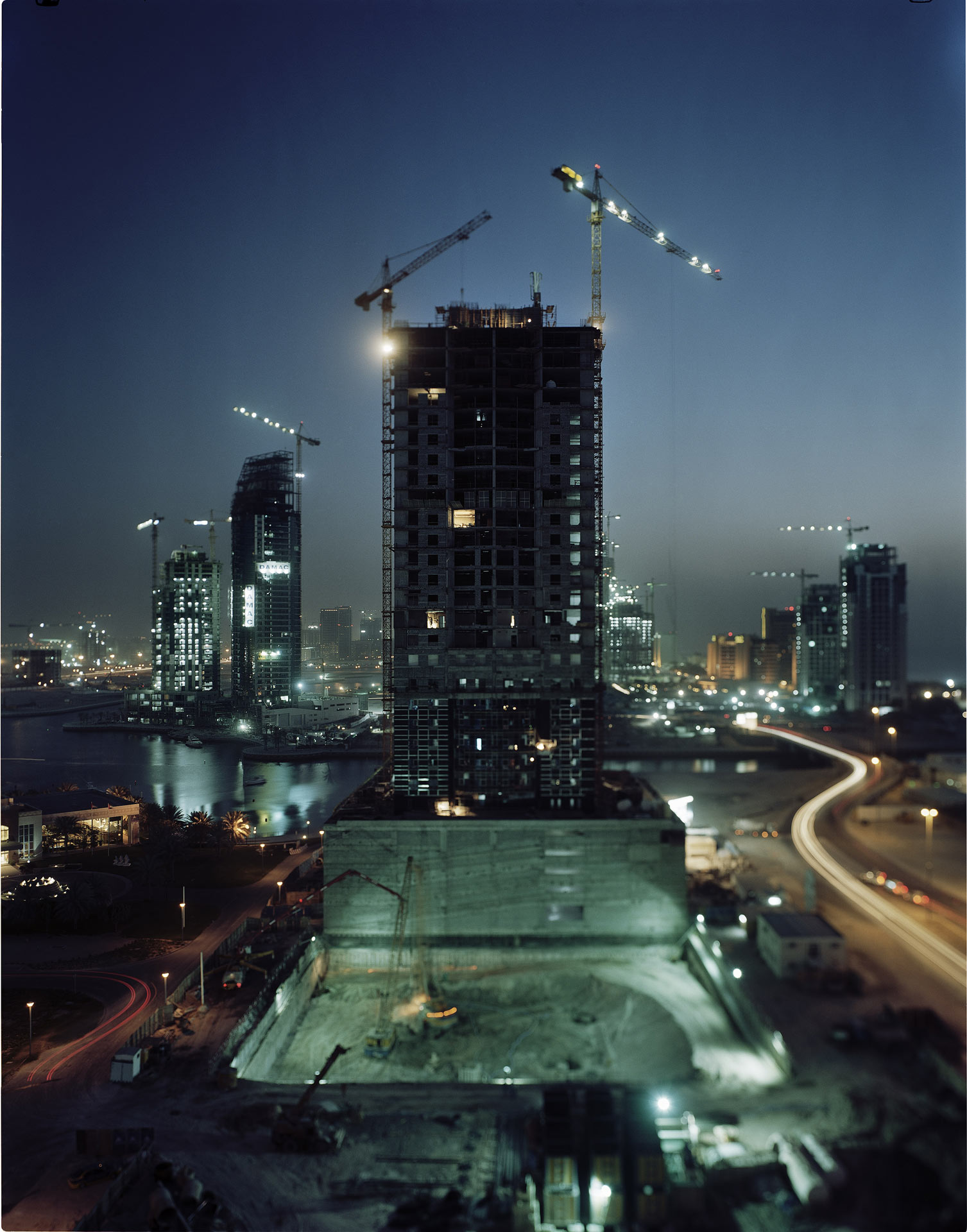 05_Dubai_180