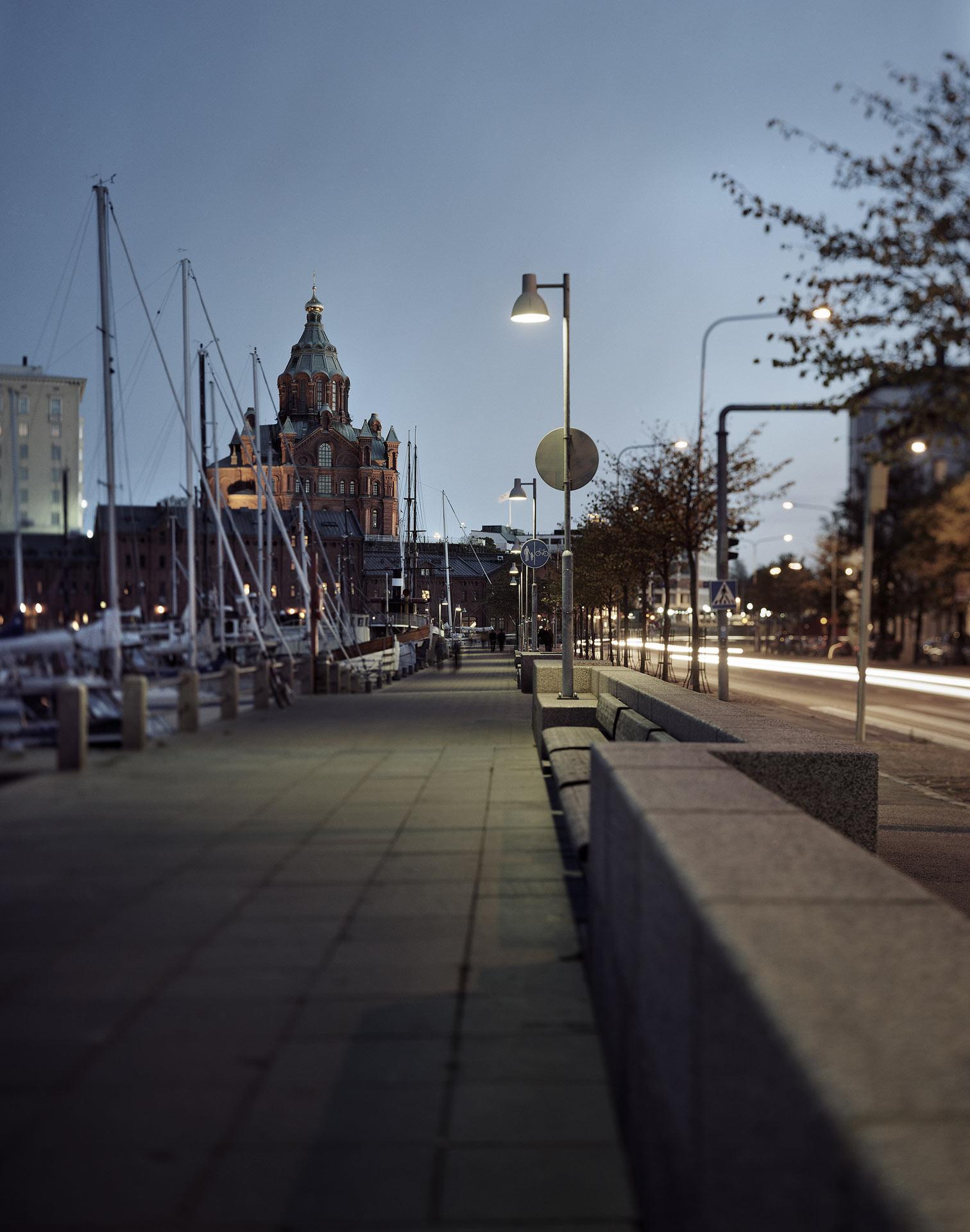07_Helsinki02_eng