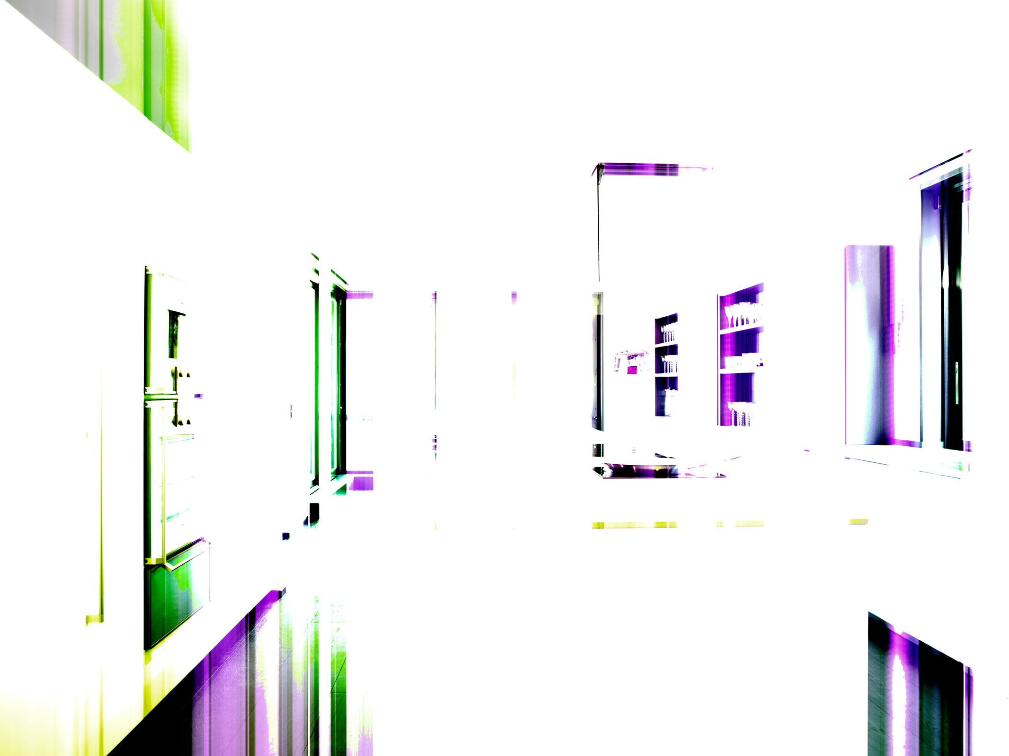 08_2_RE_0013