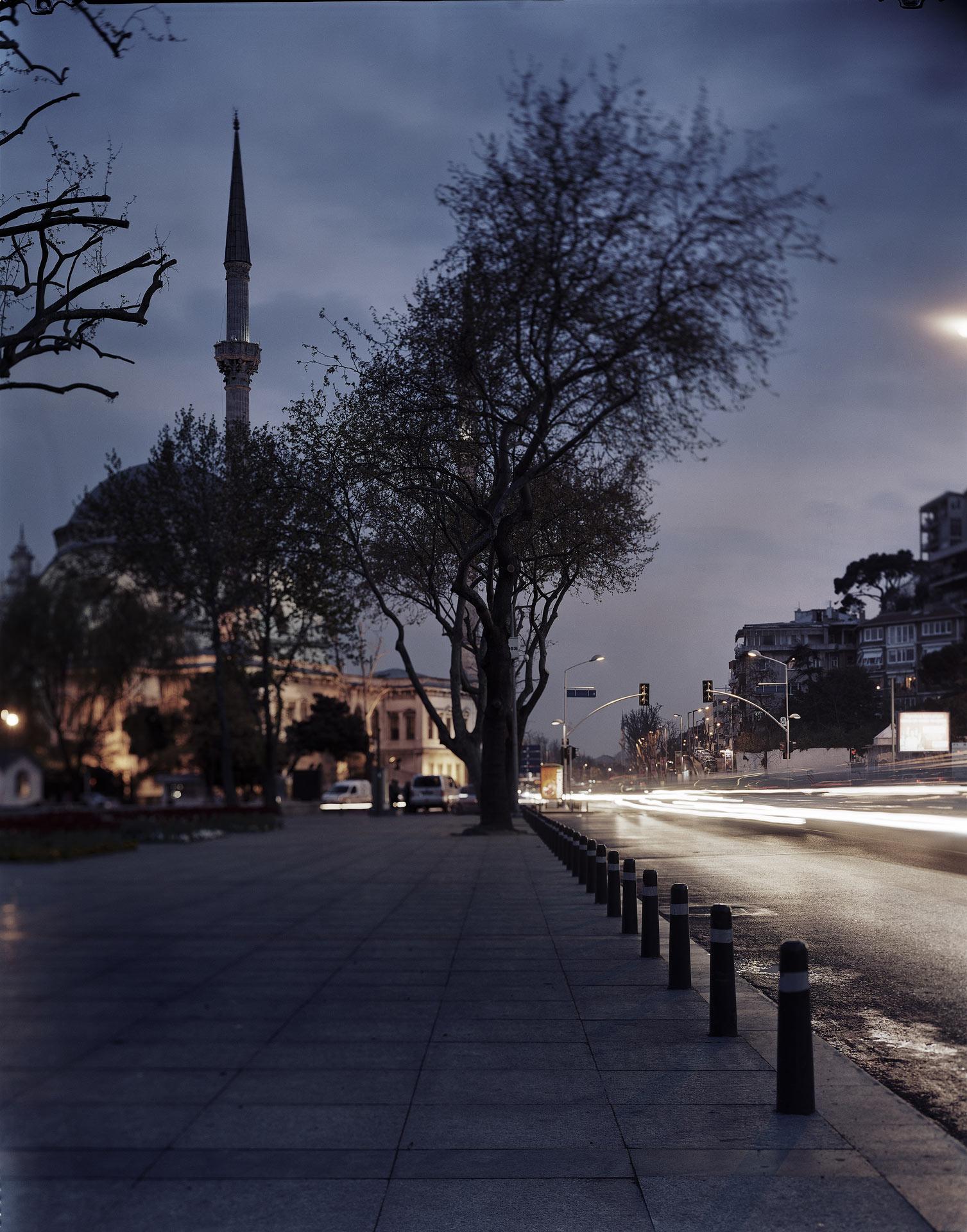 08_Istanbul