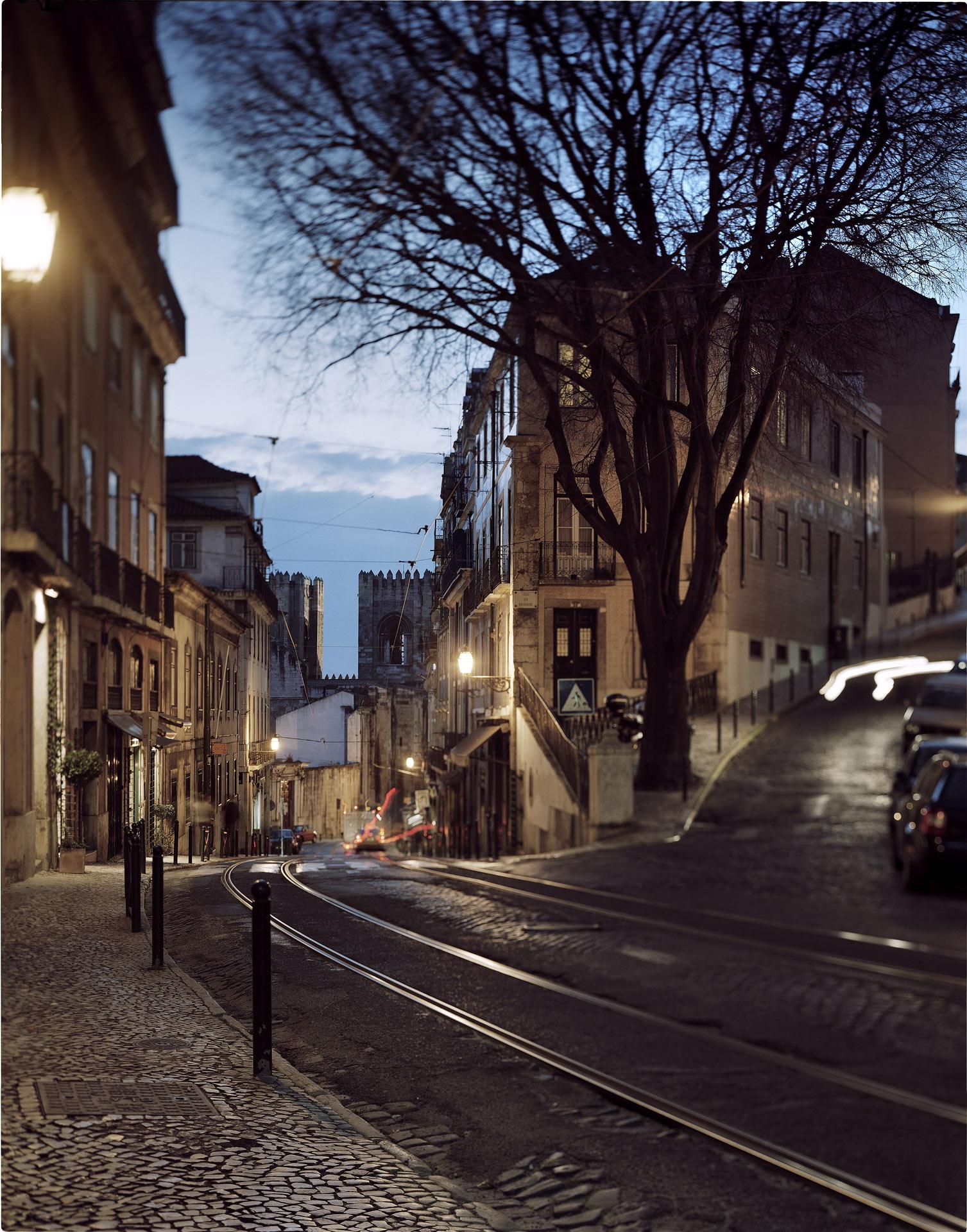 09_Lissabon