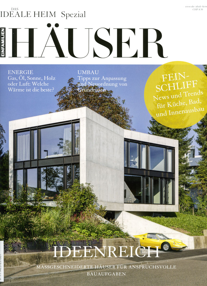 Das-Ideale-Heim-Haeuser-2017