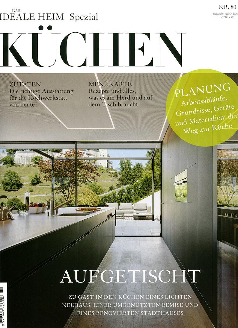 Das-Ideale-Heim-Kueche-Okt-2017