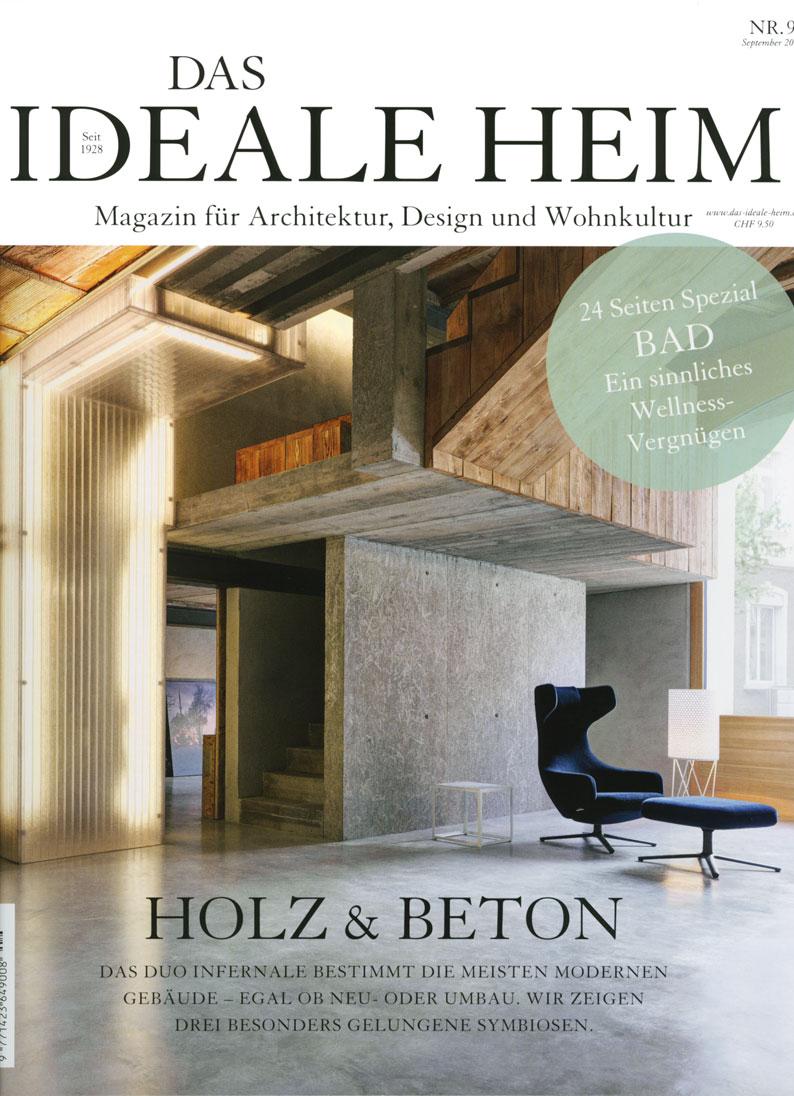 Das-Ideales-Heim_9_2017