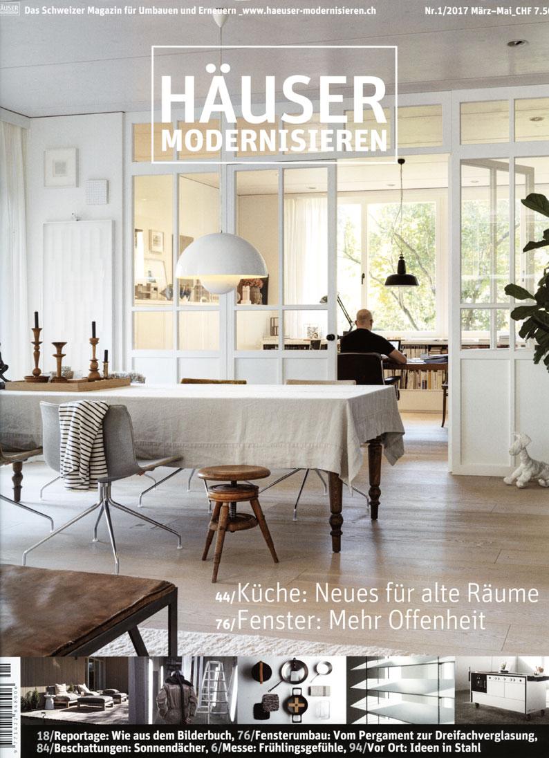 Haeuser-Modernisieren-1-2017