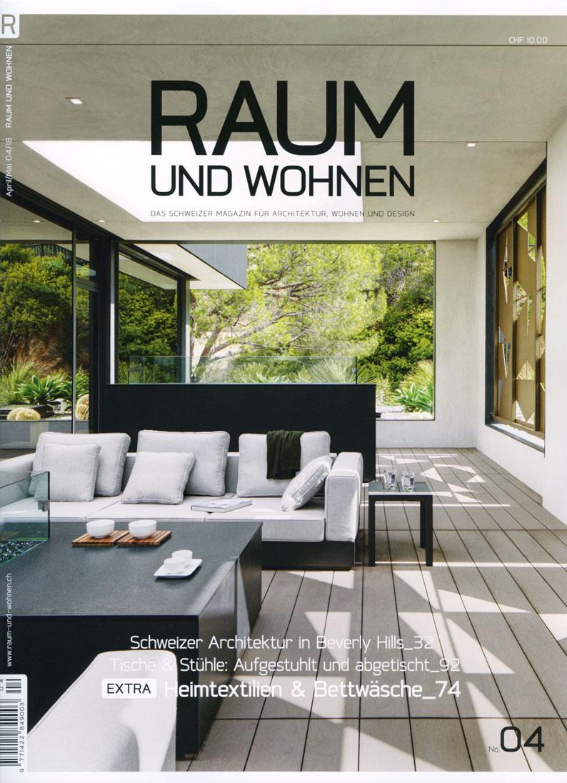Raum-und-Wohnen-April-2018