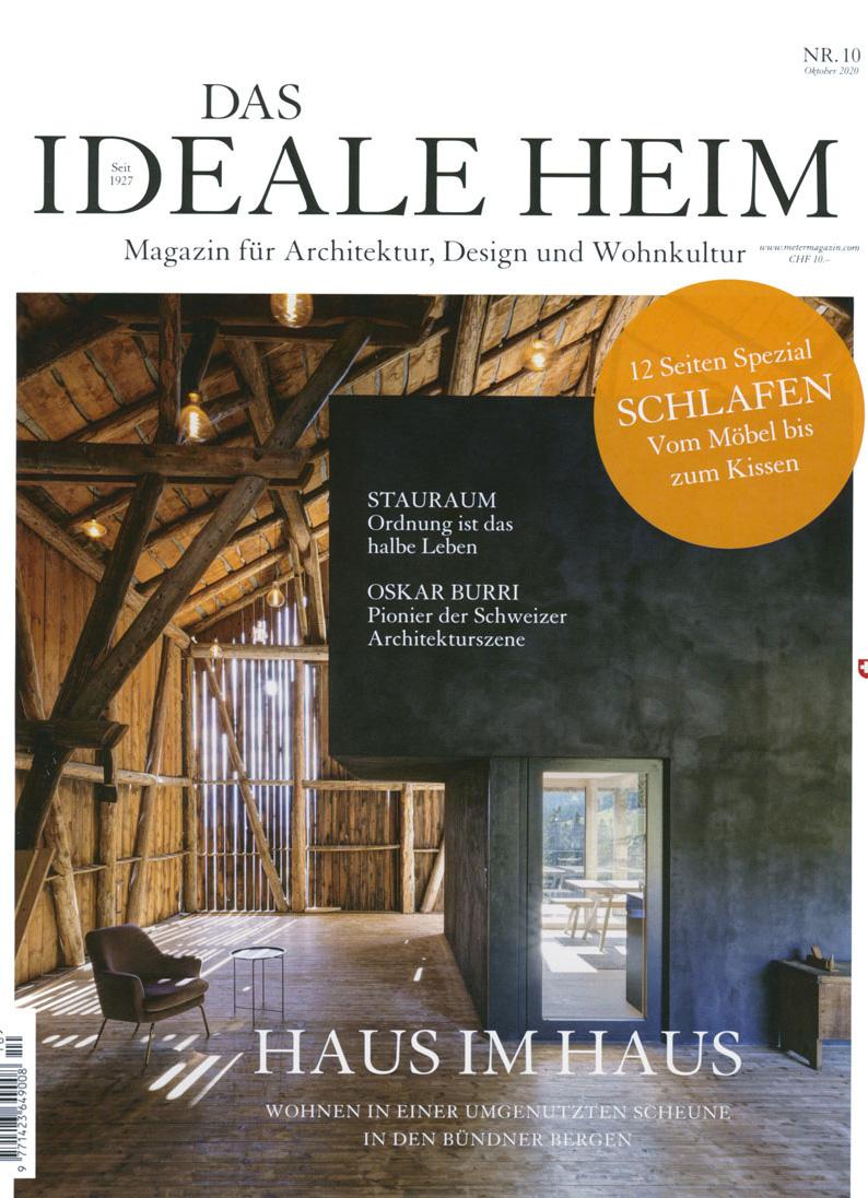 Das-ideale-Heim-Nr10-2020